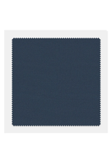 Stantt 2A Navy Stretch