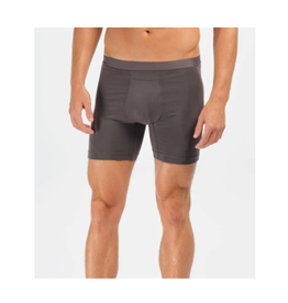 Rhone Rhone Boxer Brief -*More Colors