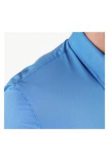 Rhone Rhone Commuter Shirt