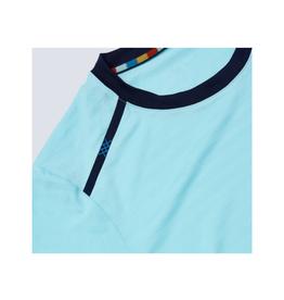 Rhone Rhone Swift T Shirt