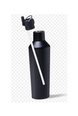 Corkcicle - Canteen Straw Lid