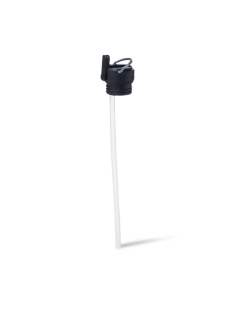 Corkcicle - Sport Canteen Straw Lid