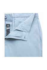 """TM 11"""" Shorts"""