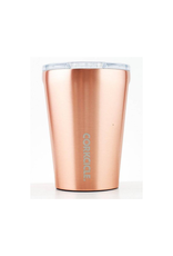 Corkcicle - 12 oz Tumbler Copper