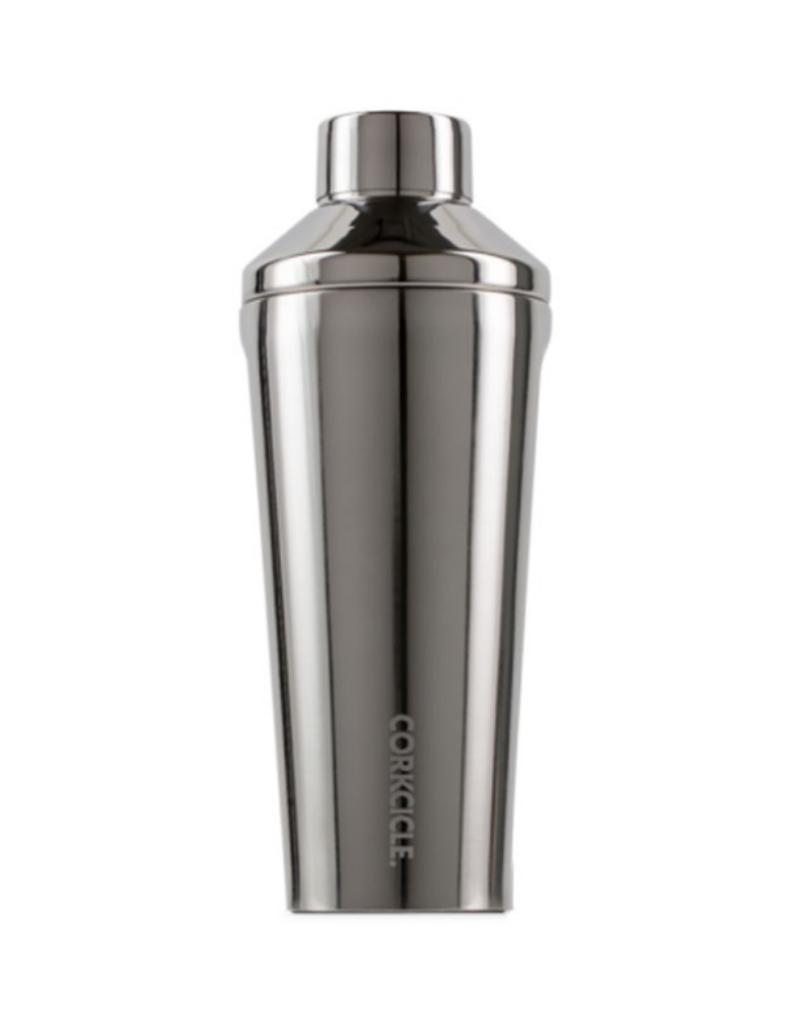 Corkcicle - 16oz Cocktail Shaker