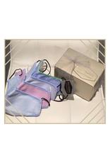 Pour HoMMe Masks Bundle 4pk