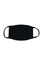 Vibrato Cotton Masks