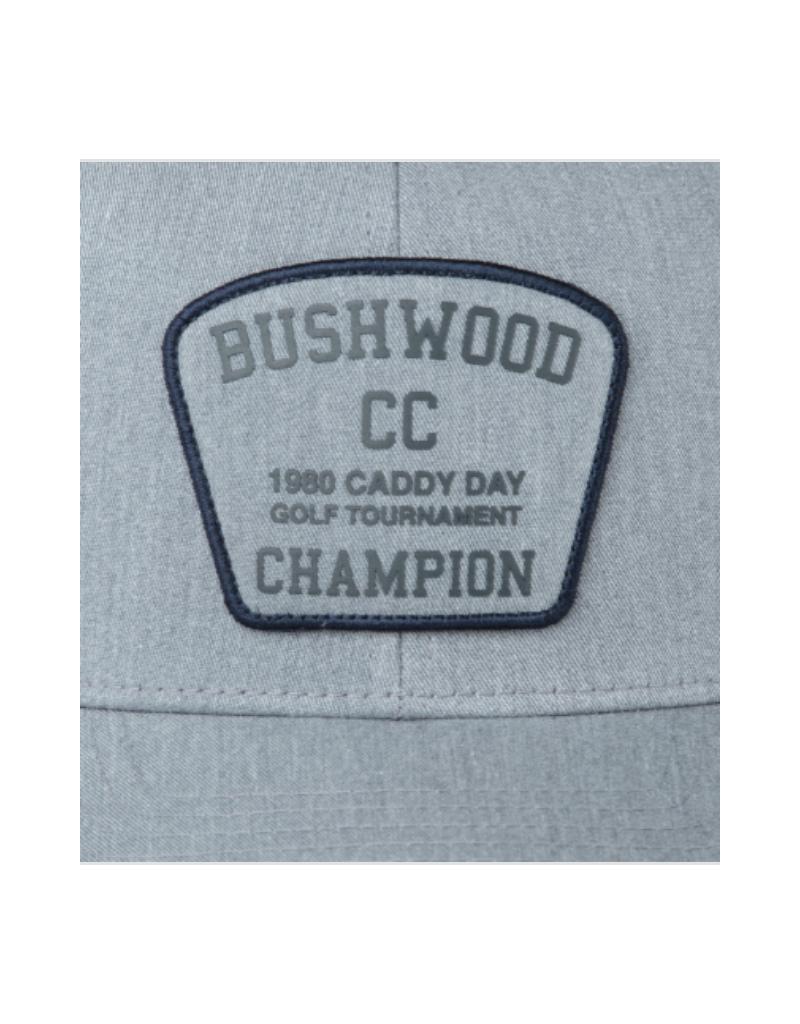 TM Baseball Cap Bushwood