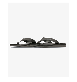 TM Flip Flops *More Colors