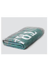TM Beach Towel