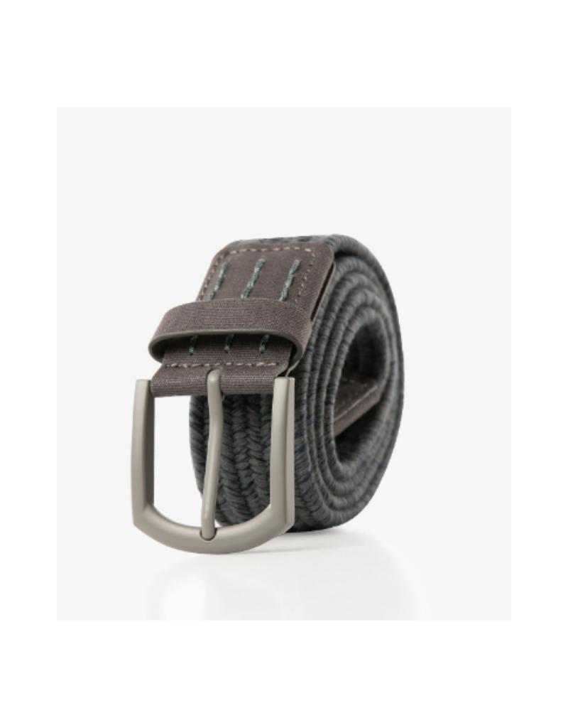 TM Belts