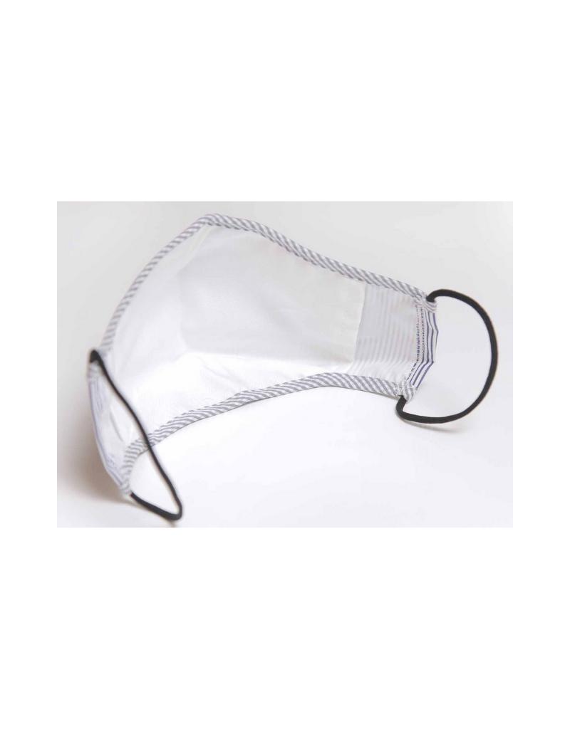 Pour HoMMe Masks Bundle 2pk