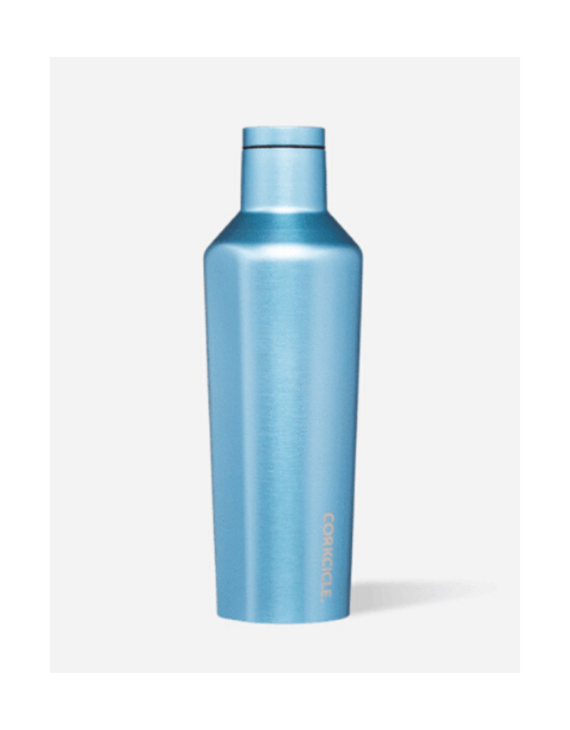 Corkcicle- Canteen 16oz Moonstone