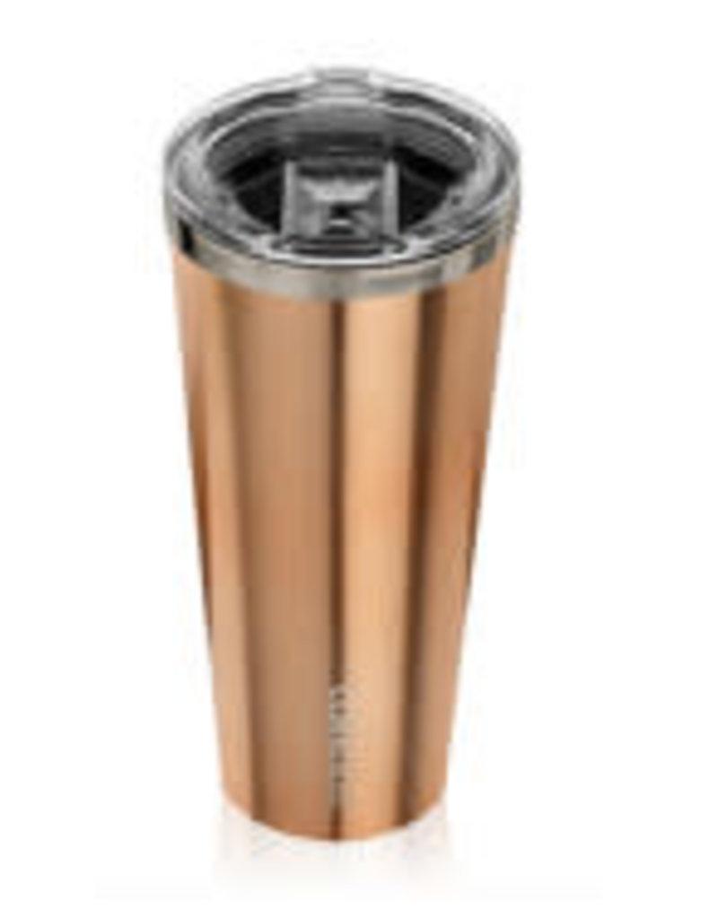 Corkcicle - 24oz Tumbler Copper