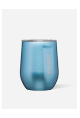Corkcicle- Stemless 12oz Moonstone