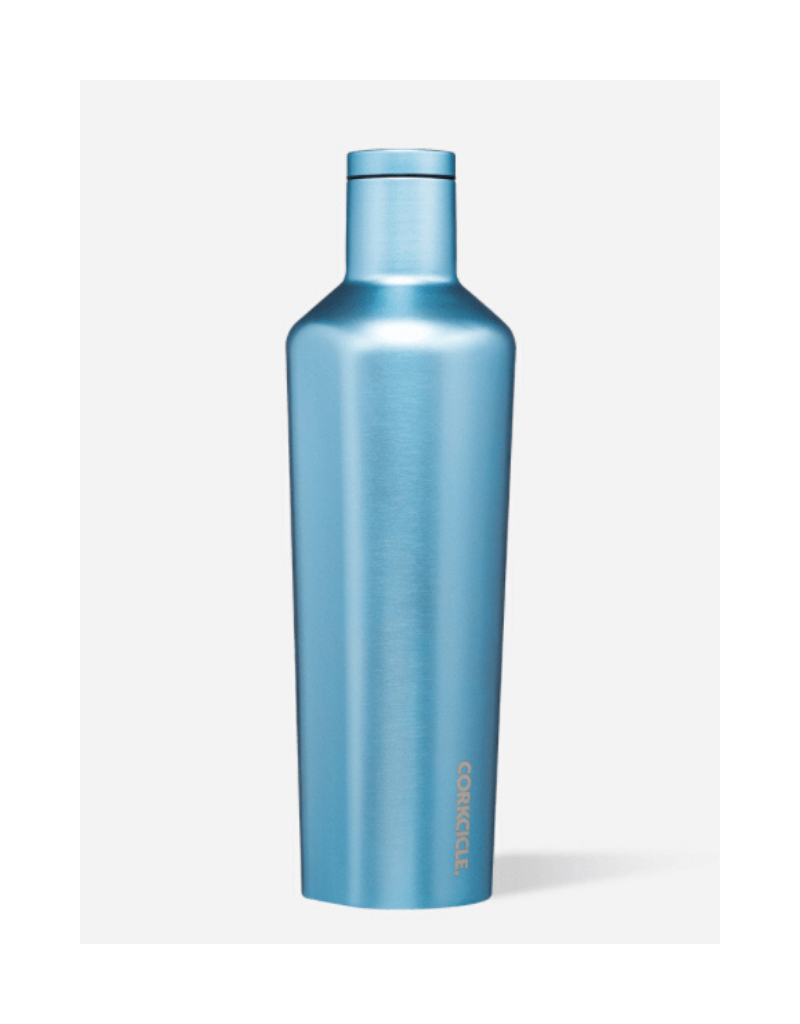 Corkcicle- Canteen 25oz Moonstone