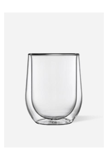 Corkcicle- Stemless Glass