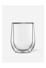 Corkcicle- Stemless Glass