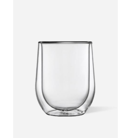 Corkcicle- Stemless Glass (Set of 2)
