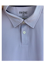 Rhone Rhone Commuter Polo