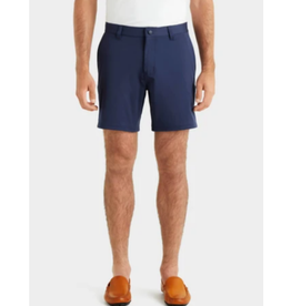 "Rhone Rhone 7"" Commuter Short *More Colors"