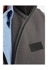 Rhone Rhone Bond Fleece Vest