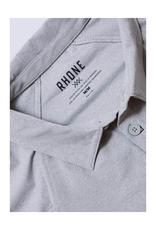 Rhone Rhone Reign LS Polo
