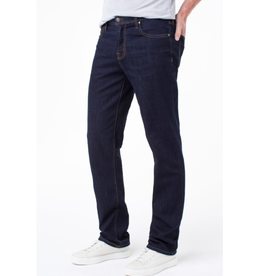 Kingston Relaxed Fit - Modern Rinse