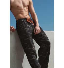 Wood  Lounge Pants - *More Colors