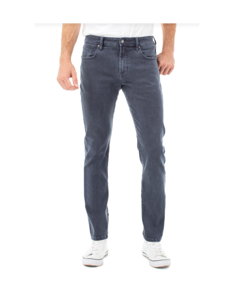 Kingston Modern Slim - Night Watch