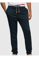 PB Mens Bracknell Pants - Navy