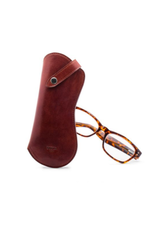 Bosca Glasses Case