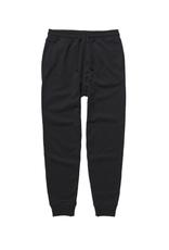 RP Sweatpants - Black