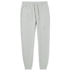 RP Sweatpants - Heather Grey