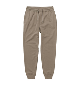 RP Sweatpants - Warm Grey