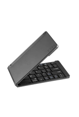 Fashionit Wireless Keyboard