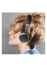 Fashionit Wireless Headphones
