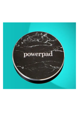 Fashionit Powerpad Wireless Charger
