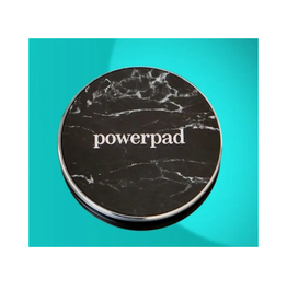 Powerpad Slim Wireless Charger