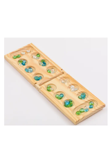 Regal Games Mancala -  Solid Wood
