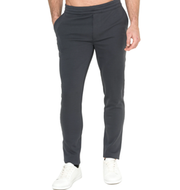 Raffi The Howard Pull On Pant - Navy