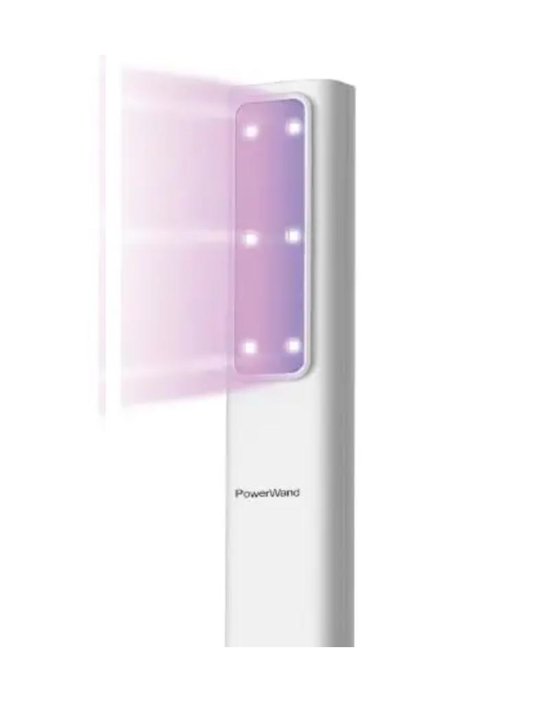 UV Sterilizer Power Wand