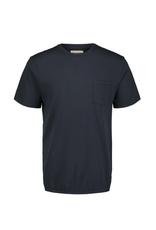 M Singer - Magic Wash T-Shirt S/S