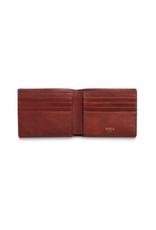 Bosca Deluxe RFID Wallet