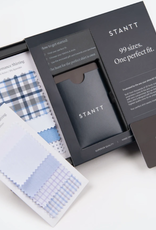 Pour HoMMe Stantt Gift Kit $125