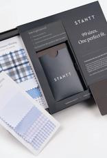 Pour HoMMe Stantt Gift Kit $200