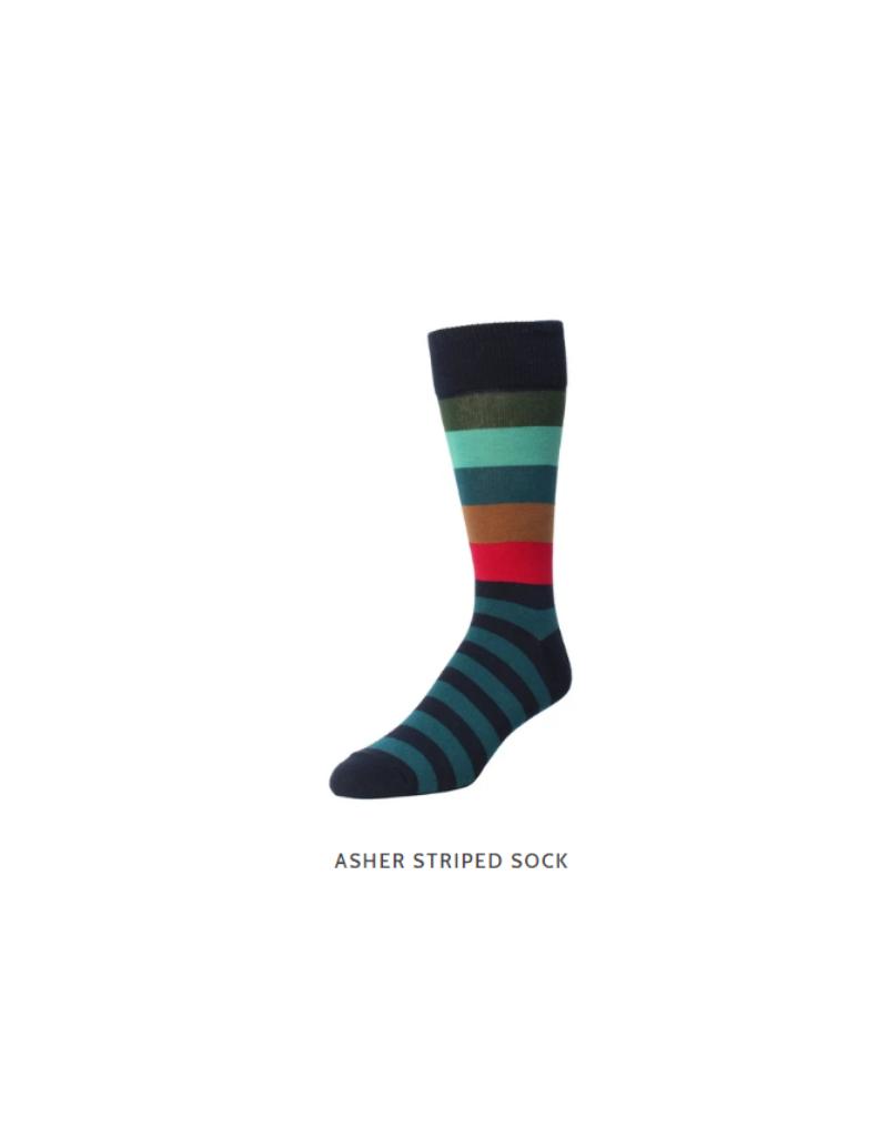 MeMoi Fun Socks