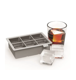 TRUE Colossal Large Ice Cube Tray