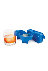 TRUE Neptune Ice Ball Tray