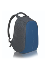 XD Design - Bobby Compact Blue/Grey